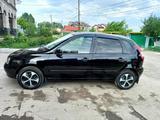 ВАЗ (Lada) Kalina 1119 (хэтчбек) 2012 года за 1 320 000 тг. в Уральск