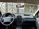 ВАЗ (Lada) Kalina 1119 (хэтчбек) 2012 года за 1 320 000 тг. в Уральск – фото 2