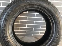 Bridgestone зимние за 50 000 тг. в Алматы