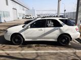 Subaru Impreza 2006 года за 3 499 000 тг. в Алматы