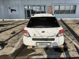 Subaru Impreza 2006 года за 3 499 000 тг. в Алматы – фото 4