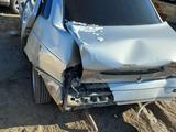 ВАЗ (Lada) 2170 (седан) 2008 года за 600 000 тг. в Кызылорда – фото 3