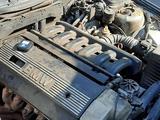Е34 двигатель за 180 000 тг. в Аксукент