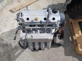Мицубиси каризма Mitsubishi carizma двигатель двс 4g92 1.6 за 100 000 тг. в Костанай – фото 4