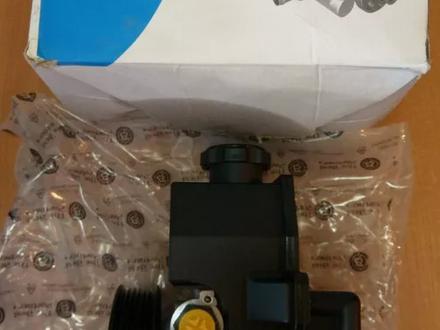 Гидроусилитель руля 210 111 дв за 28 900 тг. в Алматы