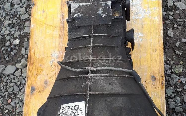 Коробка передач МКПП w202 w210 за 75 000 тг. в Караганда