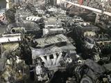 Двигатель за 290 000 тг. в Алматы