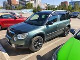 Skoda Yeti 2013 года за 4 500 000 тг. в Нур-Султан (Астана) – фото 4
