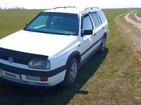 Volkswagen Golf 1994 года за 1 400 000 тг. в Тараз