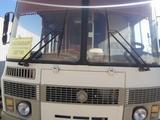 ПАЗ  32053 2013 года за 4 700 000 тг. в Актау