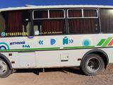 ПАЗ  32053 2013 года за 4 700 000 тг. в Актау – фото 3