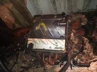 Мотор за 200 000 тг. в Алматы