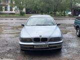 BMW 525 1996 года за 1 500 000 тг. в Караганда
