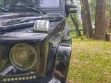 Mercedes-Benz G 320 1995 года за 6 575 000 тг. в Семей – фото 2