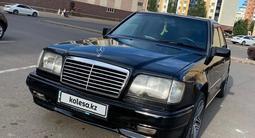 Mercedes-Benz E 280 1993 года за 2 550 000 тг. в Нур-Султан (Астана) – фото 2