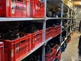 Контрактные двигатели, акпп, мкпп, двс и другое! Авторазбор! в Уральск – фото 5