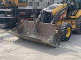 Volvo  bl 61 2007 года за 16 000 000 тг. в Костанай – фото 4