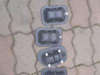 Пластик салона за 5 000 тг. в Алматы