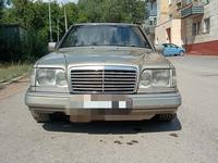Mercedes-Benz E 220 1993 года за 2 000 000 тг. в Караганда
