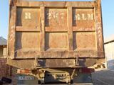 Howo  Синотрук 2007 года за 4 500 000 тг. в Актау – фото 2