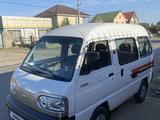 Chevrolet Damas 2021 года за 3 500 000 тг. в Алматы – фото 3
