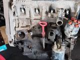 Двигатель 1.8л за 100 000 тг. в Павлодар