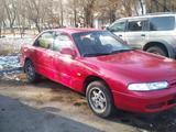 Mazda Cronos 1994 года за 850 000 тг. в Алматы