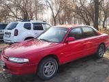 Mazda Cronos 1994 года за 850 000 тг. в Алматы – фото 2
