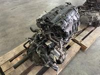 Двигатель EP6 5F01 евро 5 Пежо 308 за 550 000 тг. в Алматы