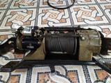 Лебедка Land Cruiser 105 за 250 000 тг. в Караганда – фото 3