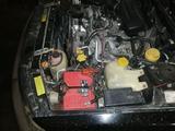 Subaru Outback 1996 года за 1 750 000 тг. в Шымкент – фото 3