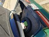 Toyota Windom 1995 года за 1 600 000 тг. в Жанаозен – фото 3
