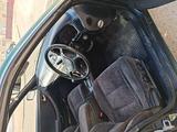 Toyota Windom 1995 года за 1 600 000 тг. в Жанаозен – фото 4