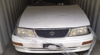 Toyota Avalon за 5 678 тг. в Алматы