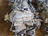 «двигатель» за 18 800 тг. в Актобе