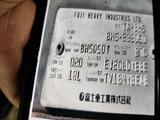 Коробка Легаси b4, bh5 за 100 000 тг. в Алматы – фото 2