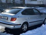 Hyundai Elantra 2001 года за 1 500 000 тг. в Шымкент – фото 2
