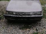 Mazda 626 1989 года за 400 000 тг. в Шымкент