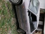 Mazda 626 1989 года за 400 000 тг. в Шымкент – фото 2