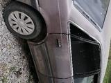 Mazda 626 1989 года за 400 000 тг. в Шымкент – фото 3