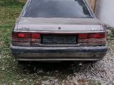 Mazda 626 1989 года за 400 000 тг. в Шымкент – фото 4