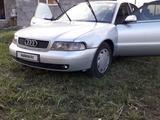 Audi A4 1999 года за 1 700 000 тг. в Алматы