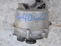 Генератор на мерседес G400 W463 на 628-й двигатель за 3 000 тг. в Алматы