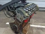 Контрактный двигатель бмв за 111 тг. в Павлодар – фото 2
