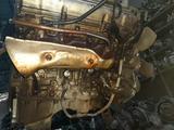 Двигатель на Исузу Аксиом 6 VE 1 объём 3.5 в… за 370 000 тг. в Алматы – фото 5