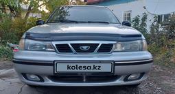 Daewoo Nexia 2004 года за 1 300 000 тг. в Туркестан
