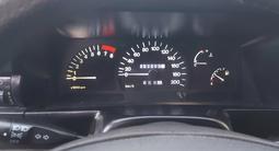 Daewoo Nexia 2004 года за 1 300 000 тг. в Туркестан – фото 2