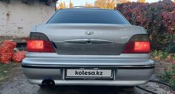 Daewoo Nexia 2004 года за 1 300 000 тг. в Туркестан – фото 5