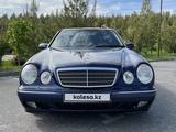 Mercedes-Benz E 280 2001 года за 4 600 000 тг. в Шымкент – фото 5