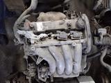 Двигатель Mitsubishi 2.4L 4G64 GDI за 264 000 тг. в Тараз